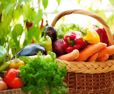 fruits-vegetables-organic
